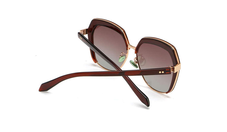 Midsy Gafas de sol redondas, cómodas, clásicas, diseño de ...