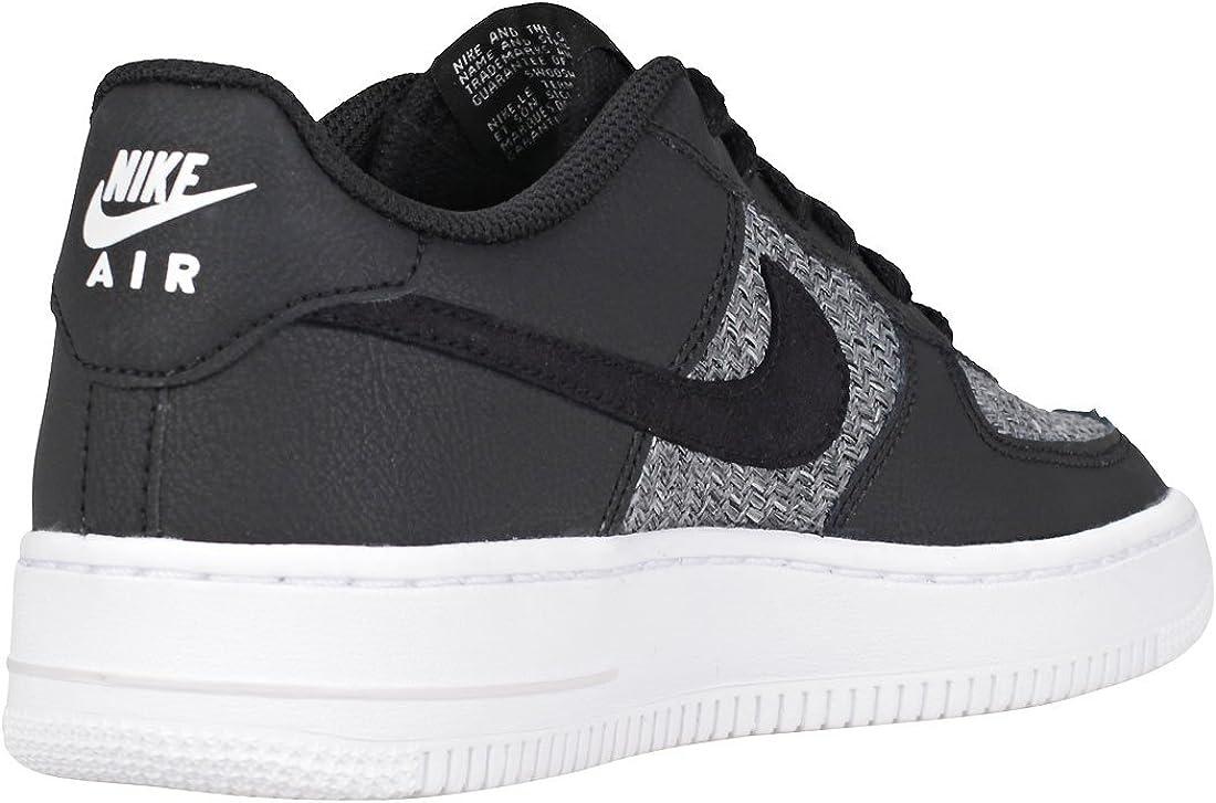 Nike Schuhe Air Force 1 LV8 (GS) CODICE 820438 018