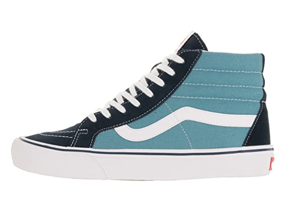 sports shoes 960cf 38fd3 61s0lbTgiFL. UX575 .jpg