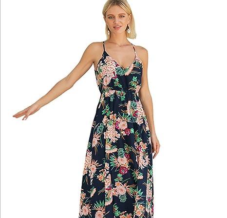 Vestidos hermosos para mujer