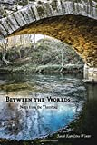 Between the Worlds: Notes from the Threshold