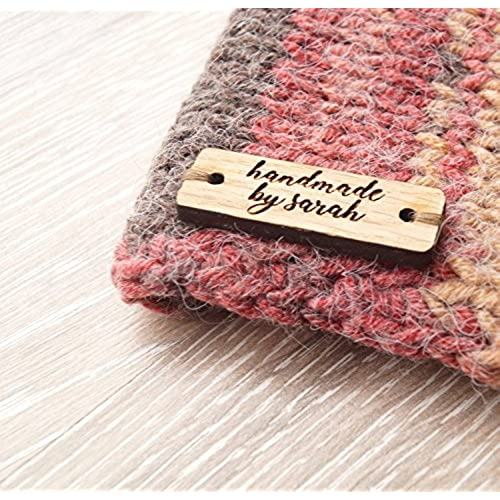 Labels for handmade items for Top selling handcrafted items