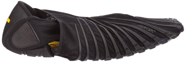 Zapatillas Unisex Adulto Vibram Fivefingers Furoshiki Original