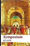 Symposium, Plató, 162910017X