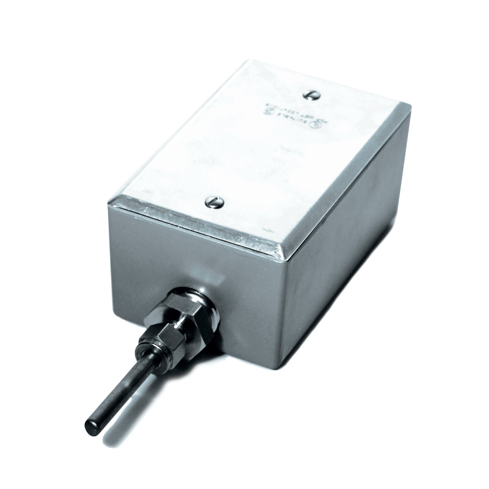 A/1K-3W-LT-O | ACI | Low Temp RTD 1000 ohm (3 wire) | Outdoor Outside Air Temperature Sensor |