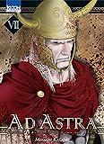 Ad Astra - Scipion l'Africain & Hannibal Barca Vol.7