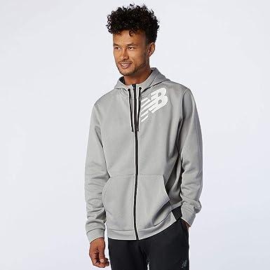 hoodie new balance