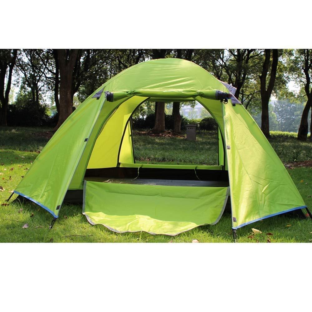 Camping & Outdoor Bekleidung JL Herren Daunenjacke