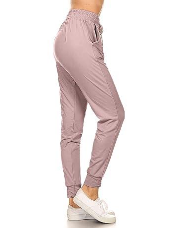 2dd5e61f8d16a Women's Athletic Sweatpants | Amazon.com