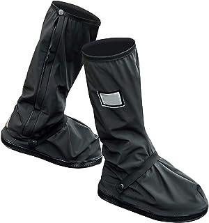 Amazon.com: USHTH, cobertor de lluvia para zapato o bota ...