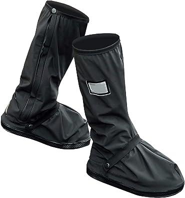 Galashield Rain Shoe Covers Waterproof