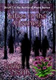 Lilies in the Clearing (The Spirits of Maine Series Book 2)