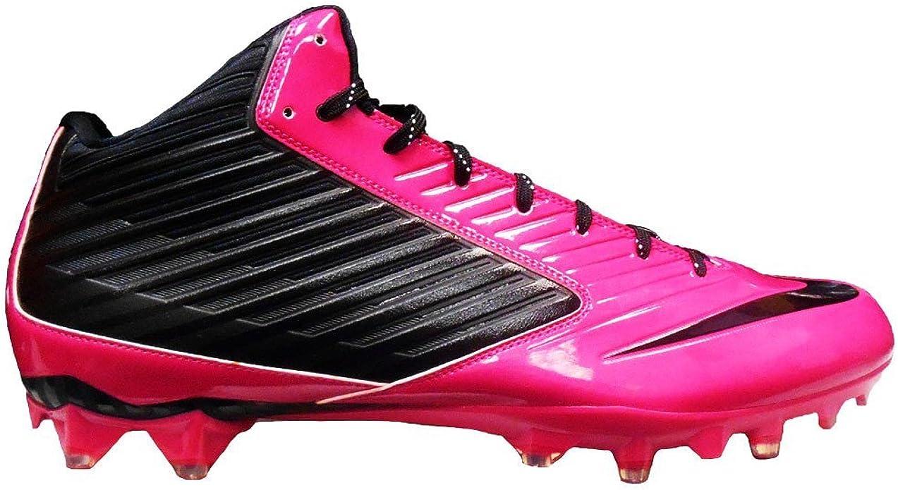 Nike Vapor Speed 3/4 TD BCA Football