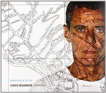 VIVO AO CARIOCA BAIXAR BUARQUE CHICO DVD