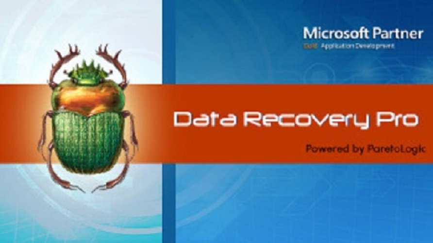 Paretologic Data Recovery Pro Free Download with Review [Download]