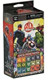 Marvel Dice Masters: Age of Ultron Dice Building Game