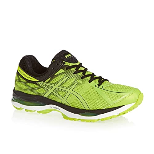 329abc4d404c6 ASICS Gel-Cumulus 17 Lite-Show Running Shoes - AW15  Amazon.co.uk ...