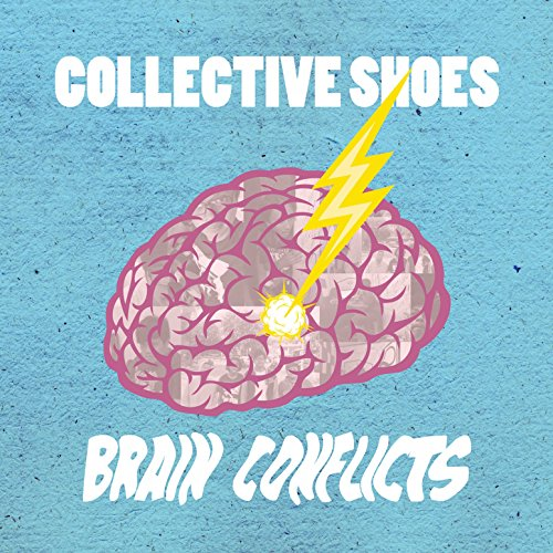 Brain Conflicts