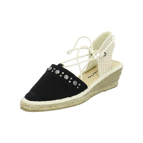 Tamaris Femme Sandales 26 24308 Chaussures 1 Pour 033 r7qRHrw8
