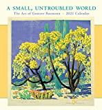 A Small, Untroubled World: The Art of Gustave