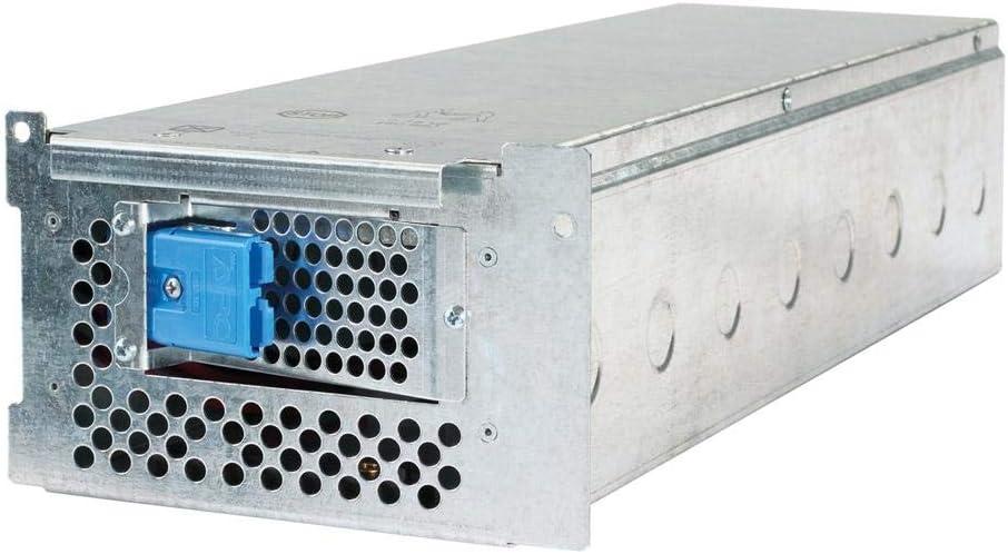 Apc Apcrbc105 Ersatzbatterie Für Unterbrechungsfreie Computer Zubehör