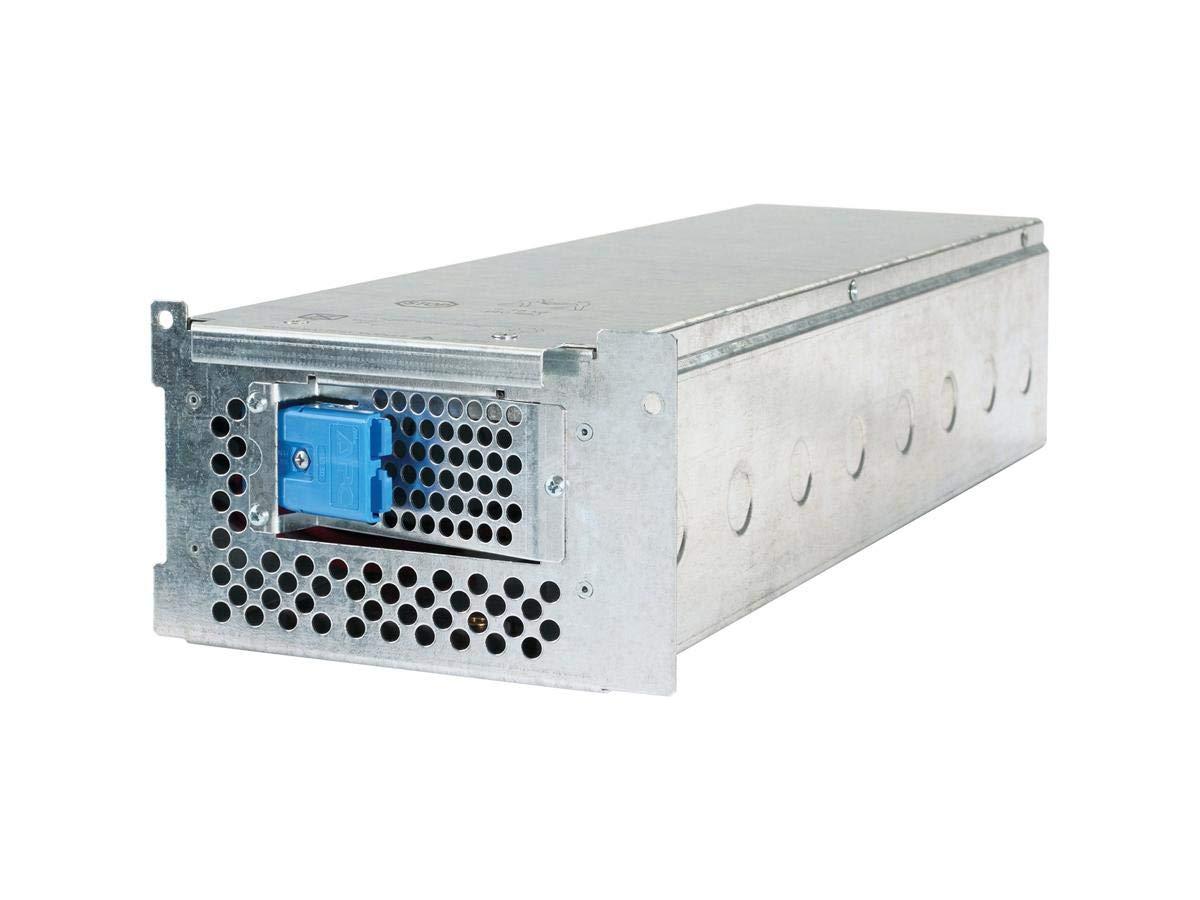 SUA2200RMXL3U New Battery Pack for APC Smart UPS XL 2200VA RM 3U 120V SUA2200RMXL3U Compatible Replacement by UPSBatteryCenter