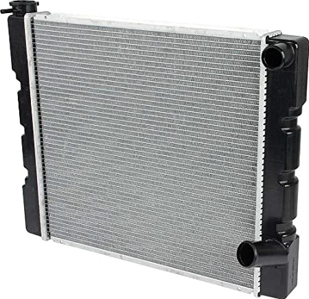 Allstar Performance ALL30053 Tank Radiator