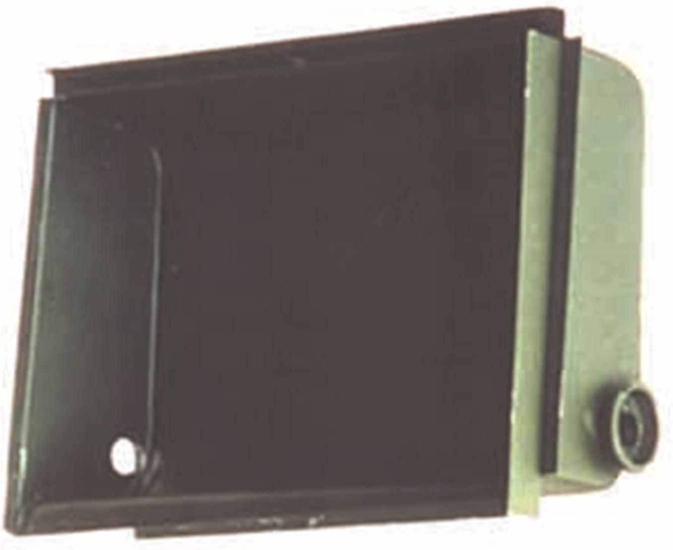 Omix-Ada 12021.22 Fuel Tank