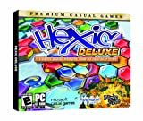 Hexic Deluxe JC - PC