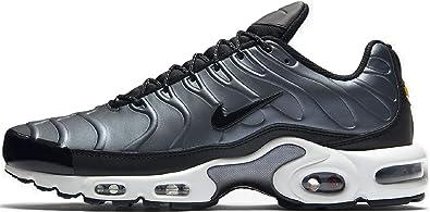 Nike Air Max Plus Se Herren Sneaker: Amazon.de: Schuhe & Handtaschen