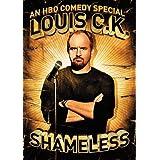 Louis CK: Shameless