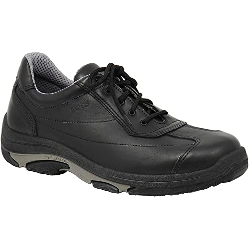 Fai Scarpe Da Amazon Jalas Te Uomo Tour Antinfortunistiche it Geox EFSq80