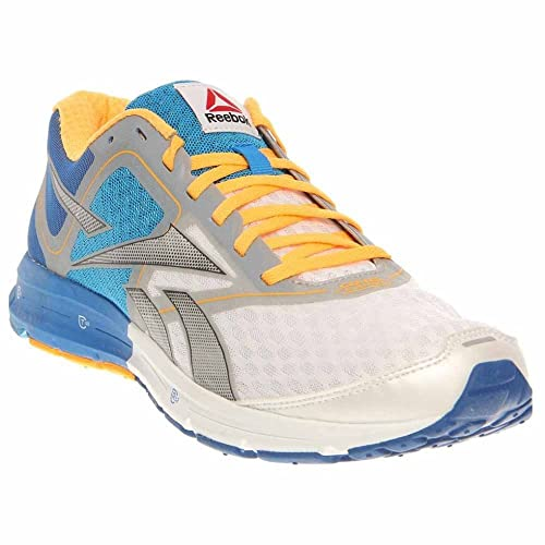 Reebok One Cushion Trail Sneaker db8cf746a