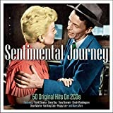 Sentimental Journey / Various