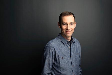 Eric Geiger