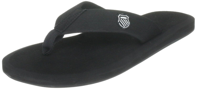 best website ac4fa 26ec0 K-Swiss Plush Sandal, Unisex Adults' Sandals