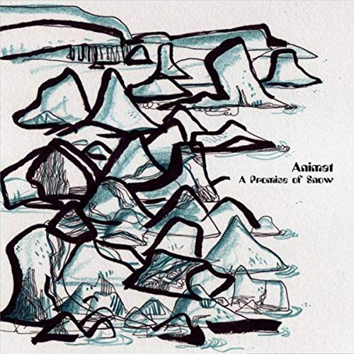 A Promise of Snow (The Beaufort Scale 010 Mix)