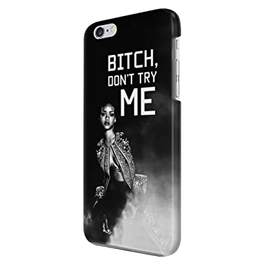 cover iphone 6 rihanna