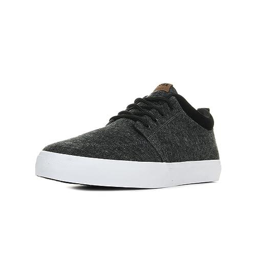 Globe GS Chukka, Zapatillas de Skateboarding Hombre: Amazon.es: Zapatos y complementos