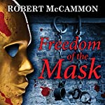 Freedom of the Mask: Matthew Corbett, Book 6 | Robert McCammon