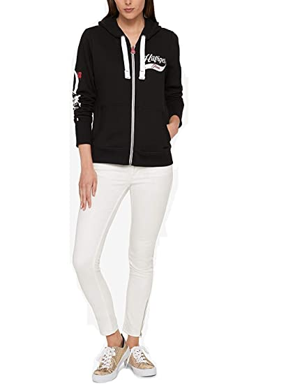 e4d80aeeed4ed Tommy Hilfiger Fleece Graphic Hoodie, Created for Macy's Size: Large ...