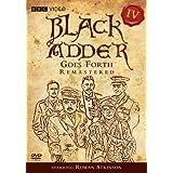 Black Adder Goes Forth Remastered IV