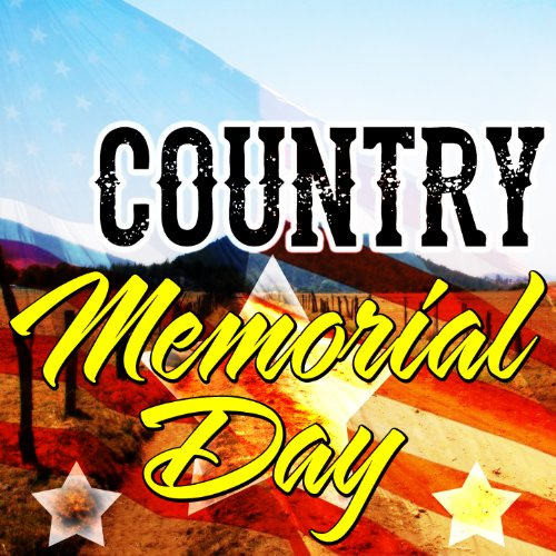 Country Memorial Day