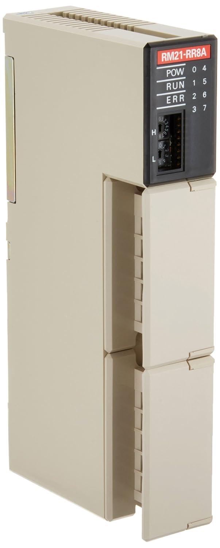 激安先着 富士電機機器制御 端末ユニット ディジタルユニット DC100V 受信ユニット : RM21-RR8A/AC100-240V 電圧 B073BP4BTD タイプ : 送受信ユニット 電圧 : DC100V, 老犬と介護のショップ わんケア:e91fa3bb --- a0267596.xsph.ru
