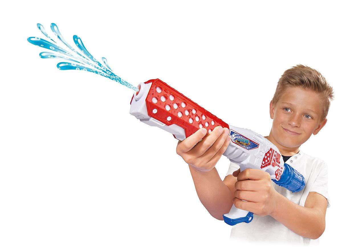 de 2/Surtido Simba 107272350/Water Zona Bottle Blaster Pro