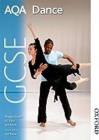 AQA GCSE Dance: Student's