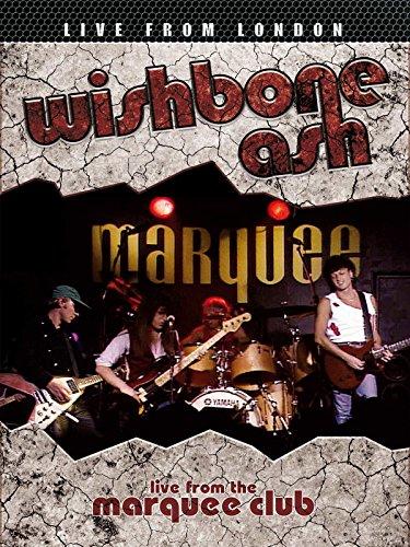 wishbone-ash-live-from-london