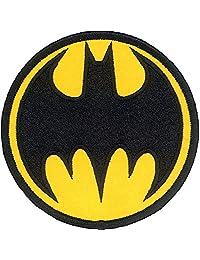 Ata-Boy DC Comics Batman Full Color Iron-On Patch