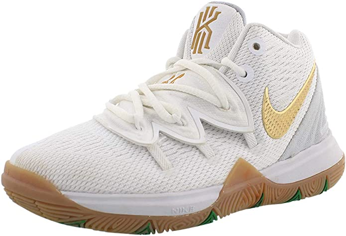 chaussures nike 170