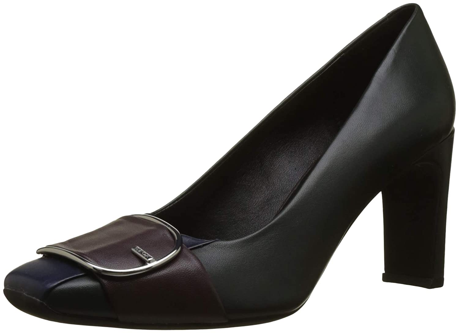 Geox Damen D Vivyanne High D Pumps